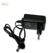 Alimentatore 12v DC 500ma 6w zB per LED Alimentatore 12 Volt