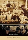 Fightin' Gators:: A History of the University of Florida Football by Kevin M McCarthy (Paperback / softback, 2000)