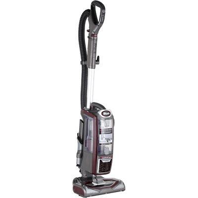 Shark NV681UKT Powered Lift Away True Pet A Upright Vacuum Cleaner Hepa Filter