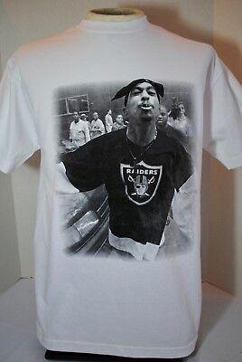 2PAC Snoop Doggy Dogg T Shirt TUPAC Shakur Westside Hip Hop Rap Tee Tshirt M488