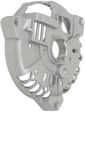 New Housing Compatible With Sre Alternators Aluminum 5 24