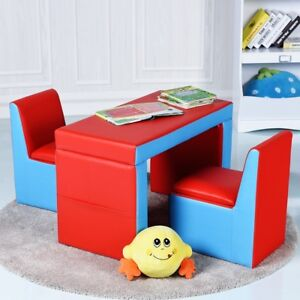 Pvc Leather Sofa Couch Recliner