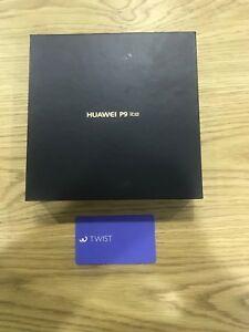 HUAWEI-P9-LITE-5-2-034-OCTA-CORE-16-GB-RAM-3GB-4G-LTE-ITALIA-BLACK