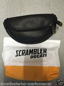 Borsello-da-manubrio-Ducati-Scrambler-96780621C-Bags-Ducati-Scrambler