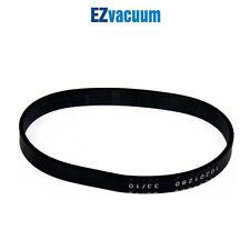Hoover Nano Lite Upright Vacuum Cleaner Belt - 1 belt # 12080030, 40201280