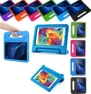 KIDS-SHOCKPROOF-FOAM-STAND-CASE-COVER-FOR-SAMSUNG-GALAXY-TAB-A-10-1-034-T580-T585