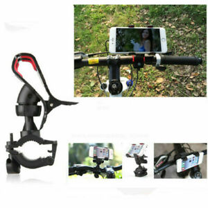 Microfono-Mic-Stand-Supporto-per-morsetto-per-Smart-Phone
