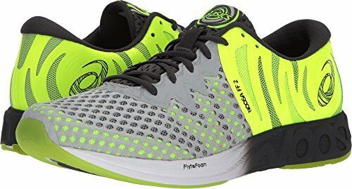 ASICS T819N Mens Noosa FF 2 D US- Choose SZ/Color.