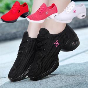 dress gym shoes
