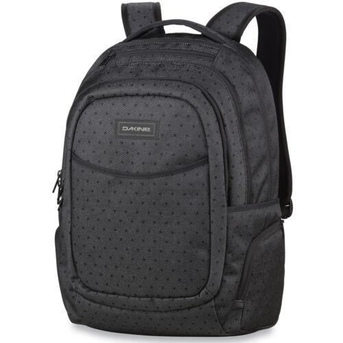 DAKINE Schulrucksack Laptop Sport Rucksack PROM SR 27l Notebook Freizeit Ranzen