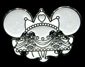 Character-Earhat-Ear-Hat-Mystery-Bride-Disney-Pin-98967