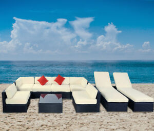 9pc-Outdoor-Patio-Rattan-Wicker-Sofa-Sectional-amp-Chaise-Lounge-Furniture-Set