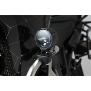Honda XL 700 V Transalp (08-) - držák přídavných světel SW