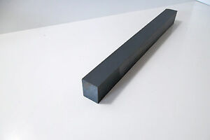 7827-PVC-Polyvinyl-Chloride-Dark-Grey