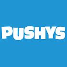 pushys
