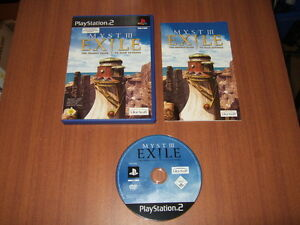 Myst-III-Exile-Myst-3-fuer-Sony-Playstation-2-PS2