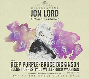 Jon-Lord-Celebrating-Jon-Lord-The-Rock-Legend-CD