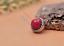 10X-10mm-Antique-Flower-Turquoise-Conchos-Leather-Crafts-Bag-Wallet-Decoration miniature 32