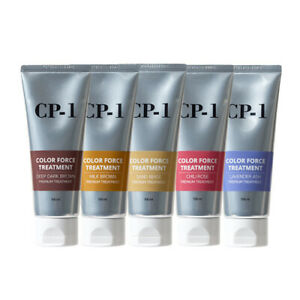 Cp 1 Color Force Treatment 100ml Ebay