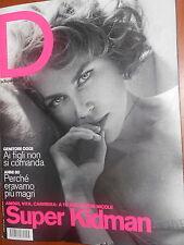 D 2015 963#Nicole Kidman,Peter Zumthor,Eva Riccobono,hhh