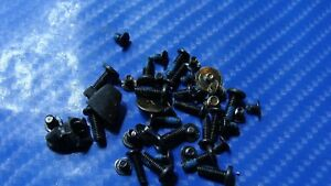 HP-EliteBook-2570p-12-5-034-Genuine-Screw-Set-Screws-for-Repair-ScrewSet-ER