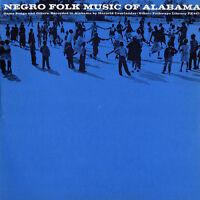 Various Artists - Negro Alabama 6: Ring / Various [new Cd] on Sale