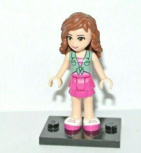 LEGO-FRIENDS-Olivia-figure-figurine-personnage-minifig-set-41121-frnd151