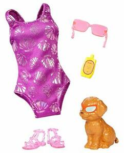 Barbie-Dolphin-Magic-Tropical-Set-Fashion-Pack