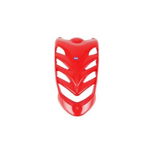 Front Maske Typ 3 Rot HMParts ATV Quad Bashan Jingling u.a