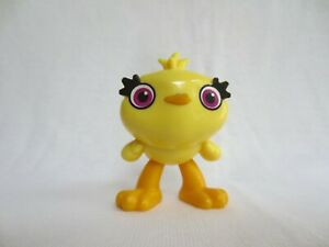 Toy-Story-4-Imaginex-Fisher-Price-Figure-Ducky