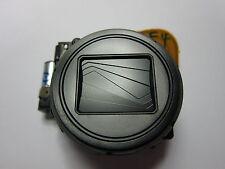 Repair Parts For Sony Cyber-shot DSC-HX50 DSC-HX50V Lens Zoom Unit New Black