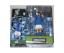 Action-Figure-Futbolistas-Fanatico-Azzurri-Serie-2 miniatura 3