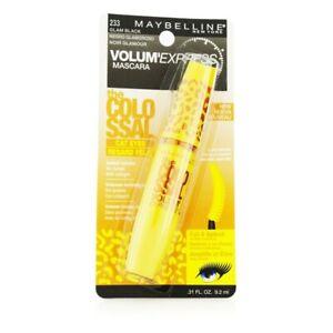Maybelline-Volum-039-Express-The-Colossal-Cat-Eye-Washable-Glam-Black-9-2ml