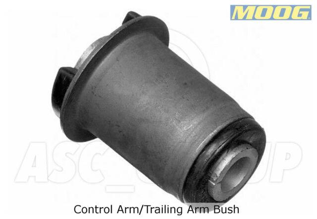 Moog Bras de Contrôle/ Bras Suspension Bush, OEM Qualité, AMGK7286