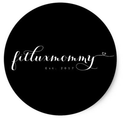 FitLuxMommy6927