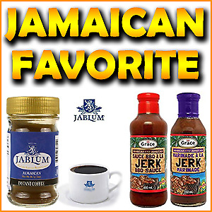 jamaicanfavorite
