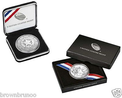 Sets Coins. 2 2015 U.S Marshals Service 225th Anniversary Proof /& Clad Comm