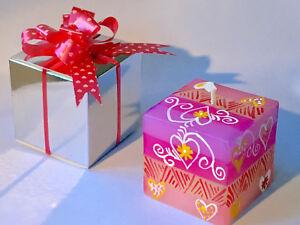 Candles-Nobunto-Ashiki-Design-Hand-Painted-with-Gift-Box