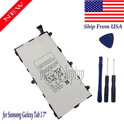 """OEM Battery For Samsung Galaxy Tab 3 7/"""" SM-T210 T215 T217T GT-P3200 P3210 P3220"""