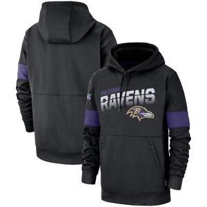 Baltimore-Ravens-Hoodie-Sweatshirt-100th-Anniversary-Pullover-Jacket-Coat