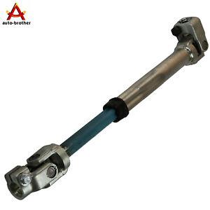 Lower Steering Shaft 8L1Z-3B676-A