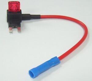 fuse box connector install electrical work wiring diagram u2022 rh aglabs co