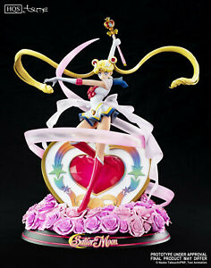 SAILOR-MOON-HQS-TSUME-NEW-PRE-ORDER