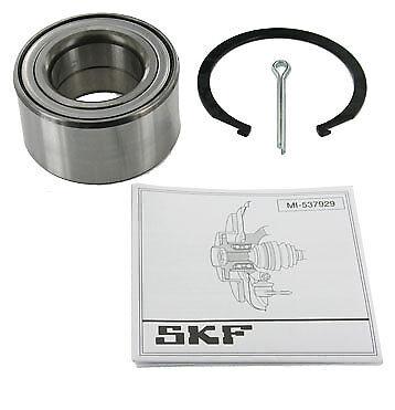 Neuf SKF Roulement de Roue Kit Kia Rio Hyundai Getz Lantra Coupe Atos Accent vente!!!