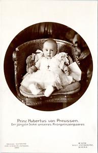 Prinz-Hubertus-von-Preussen-Vintage-silver-print-Prince-Hubertus-de-Prusse-190