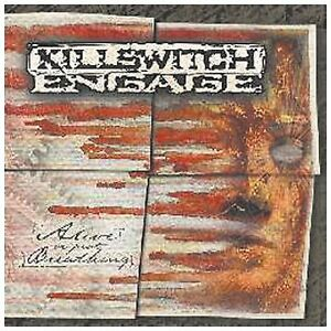 Killswitch-Engage-Alive-Or-Just-Breathing-NEW-CD