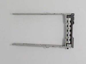 2PCS-Dell-8-FKXC-08-fkxc-2-5-034-SAS-SATA-Tray-Caddy-PowerEdge-R430-R720-R730-R930