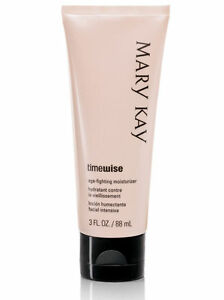 Mary-Kay-TimeWise-Age-Fighting-Moisturizer-Combination-to-oily