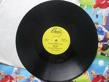 Ed Watson & His Brass CircleThe Ed Watson Disco Showcase UK Vinyl 12inch Single