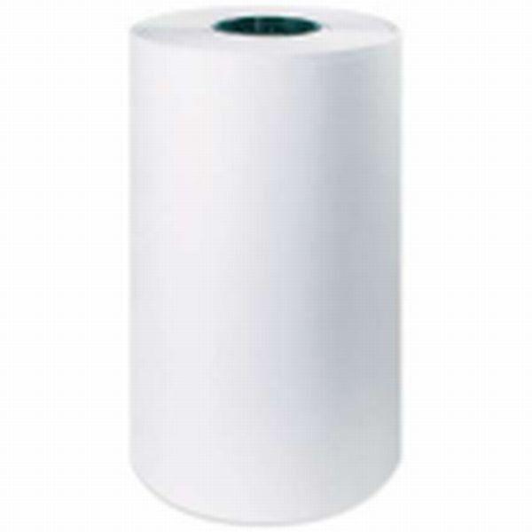 Nassco Pro Series Boucher de rouleaux de papier
